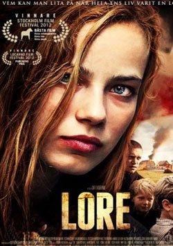 Lore - Savaşın Gölgesinde