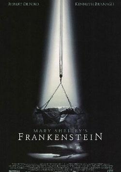 Mary Shelleyin Frankensteinı - Mary Shelleys Frankenstein