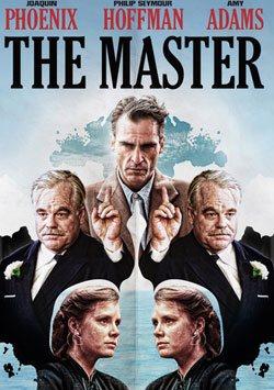 Usta - The Master izle