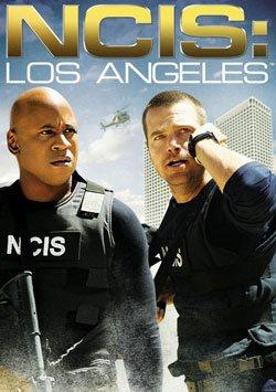 NCIS: L.A.