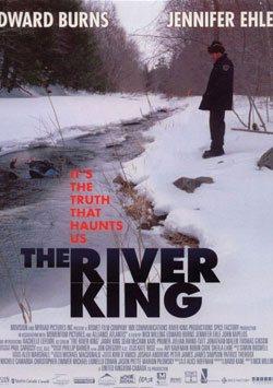 Nehrin Kralı - The River King izle