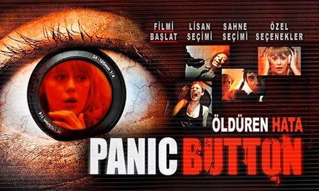 Panic Button (Öldüren Hata) izle