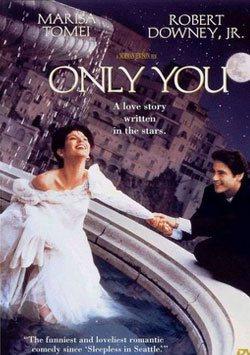 Sadece Sen - Only You