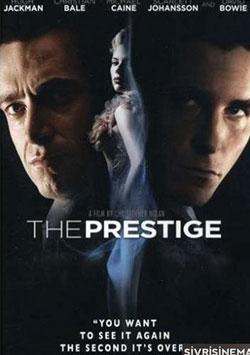 Prestij (The Prestige)