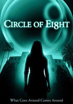 Sekizinci Kat(Circle Of Eight)