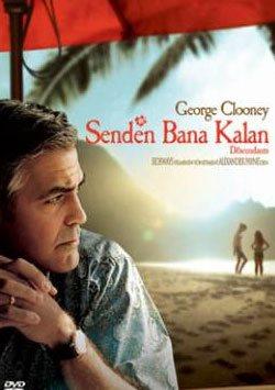 Senden Bana Kalan - The Descendants izle