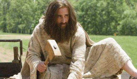 Aman Tanrım 2 - Evan Almighty 2 izle