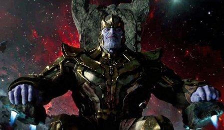 Yenilmezler 2: Ultron Çağı - Avengers: Age of Ultron izle