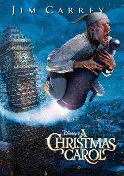 Yeni Yıl Şarkısı - A Christmas Carol