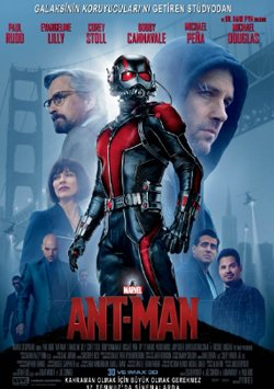 moviemax premier hd, Antman - Ant-Man