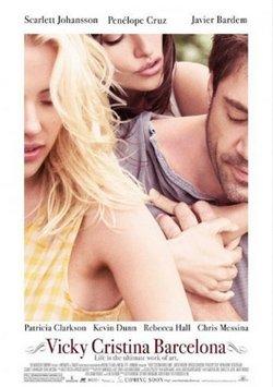 moviemax stars hd, Barselona, Barselona - Vicky Cristina Barcelona