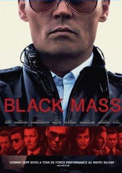 Kara Düzen - Black Mass