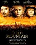 Soğuk Dağ - Cold Mountain