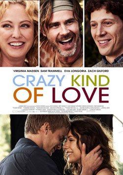 Aşkın Çılgın Hali - Crazy Kind of Love