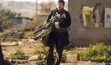 Jack Ryan: Gölge Ajan - Jack Ryan: Shadow Recruit izle