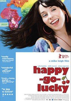 daima mutlu izle, Daima Mutlu - Happy-Go-Lucky