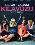 Bekar Yaşam Kılavuzu - How to Be Single