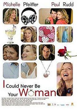 Kadının Olamam - I Could Never Be Your Woman