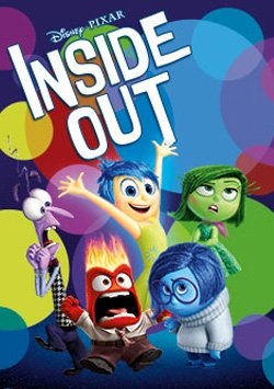 Ters Yüz - Inside Out
