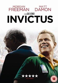 moviesmart premium hd, Yenilmez - Invictus