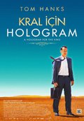 Kral İçin Hologram - A Hologram for the King
