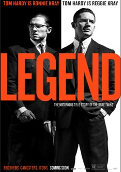 moviemax premier hd, Efsane - Legend