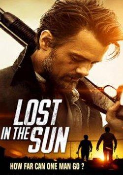Güneşte Kaybolmuş - Lost in the Sun