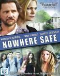 Güvenli Yer Yok - Nowhere Safe