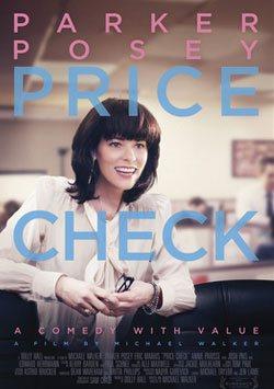 Başarının Fiyatı - Price Check
