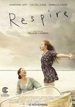 Nefes - Breathe (Respire)