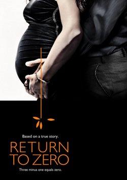 digiturk 2015 filmleri, Sıfıra Dönüş - Return To Zero