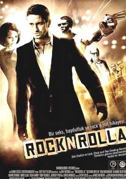 moviemax premier hd, Rocknrolla