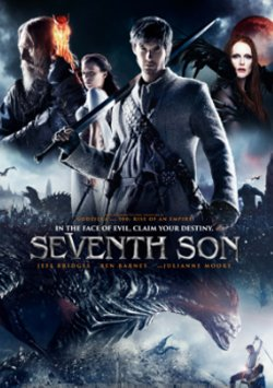 moviemax premier hd, Yedinci Oğul - Seventh Son