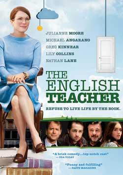 moviesmart premium hd, İngilizce Hocası - The English Teacher