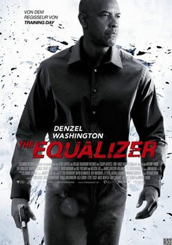 Adalet - The Equalizer