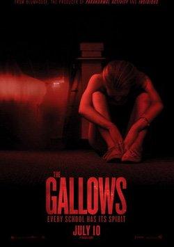 Darağacı - The Gallows