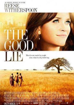 İyi Bir Yalan - The Good Lie izle