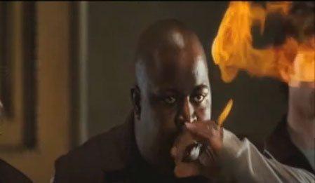 Jackson & The Olympians: The Lightning Thief - Olimposlular Şimşek HırsızıPercy izle