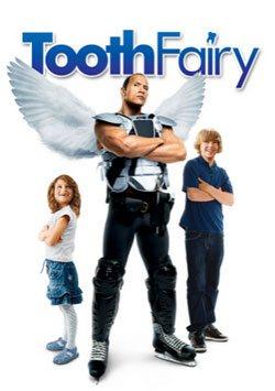 moviemax family, Diş Perisi - Tooth Fairy