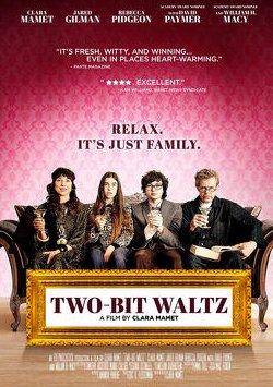 İki Paralık Vals - Two-Bit Waltz