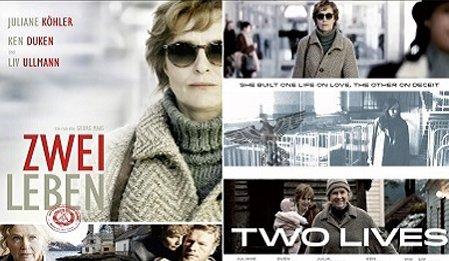 İki Hayat - Two Lives - Zwei Leben izle