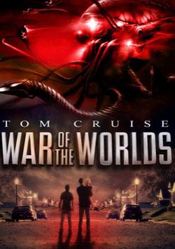 Moviemax Action HD, Dünyalar Savaşı - War of the Worlds
