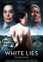 moviemax festival, Beyaz Yalanlar - White Lies