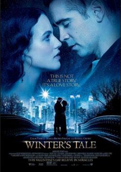 Kış Masalı - Winters Tale
