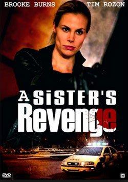 digiturk 2015 filmleri, Bir Kadının İntikamı - A Sisters Revenge