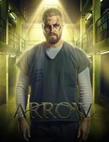 bein series sci-fi, Arrow