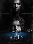 Ayin (Hereditary)