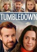 Başımın Belası - Tumbledown