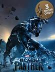 bein movies premiere, Black Panther