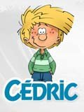 sony, Cedric